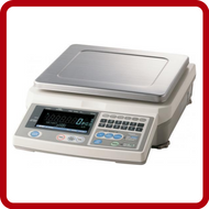 A&D Weighing FC-i / FC-Si