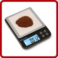 Brecknell Pocket Scales