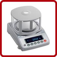 A&D Weighing FZ-iWP