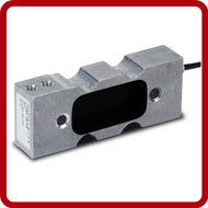 Cardinal Detecto Single Point Load Cells