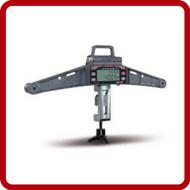 MSI Tension Meters