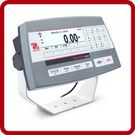 OHAUS TD52P Indicator