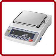A&D Weighing Apollo G
