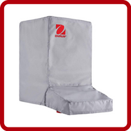 OHAUS Dust Covers