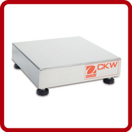 OHAUS CKW Series