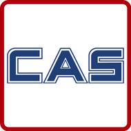 CAS Floor Scale Options