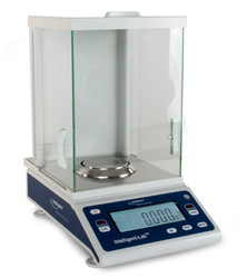 Intelligent Weighing Technology PM-100