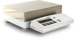 Precisa IBK 24000D High Capacity Precision Balance