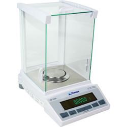 Precisa Laboratory Prime XB220A Analytical Balance