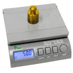 Tree SPS 35 Small Postal Scale