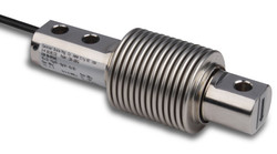 Cardinal Detecto CB6-20KG Stainless Steel Single Ended Beam Load Cell, NTEP