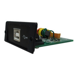 A&D EJ-02 Uni-directional USB Interface for EJ Series