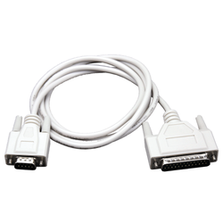 RS-232 Cable to ATP Thermal Printer, Adam Equipment (3134012941)