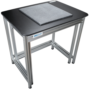 Adam Equipment Anti-vibration Table