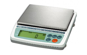 A&D Weighing EK-2000i