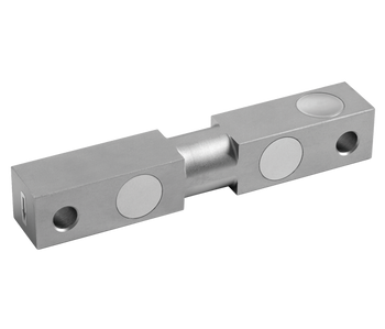Transcell DBS Double Ended Beam Load Cell