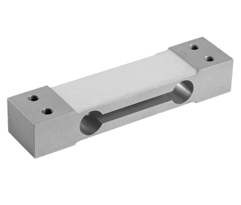 Transcell FAK Single Point Load Cell