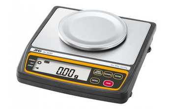 A&D Weighing EK-300EP