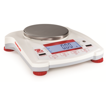 OHAUS NV211 Portable Balance