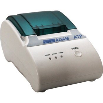 Adam Equipment ATP Thermal Printer