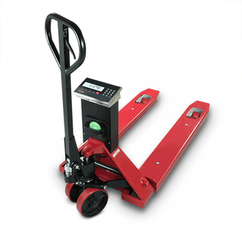 Rice Lake RL-HPJ Hand Truck Scale