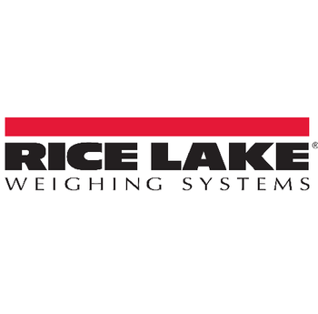 Rice Lake Rechargeable Battery for Digi DC-782, DMC-782, Versa-Portion