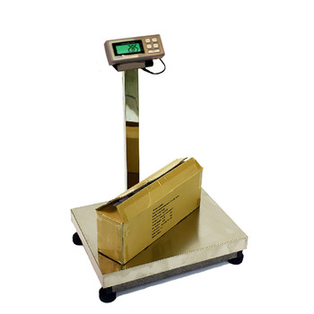 Tree LBS 1000 Bench scale