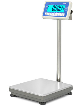 Intelligent Weighing Technology UHR-60EL