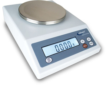 Intelligent Weighing Technology PD-600 Precision Balance