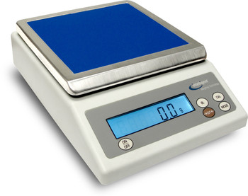 Intelligent Weighing Technology PD-3000