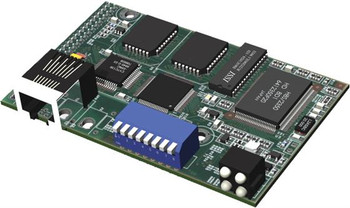 Rice Lake EtherNet/IP Module