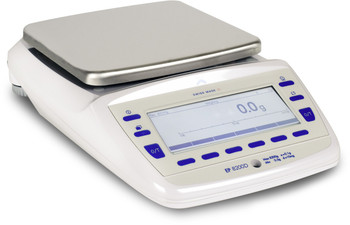 Precisa Executive Pro EP 8200D Precision Balance
