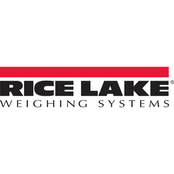 Rice Lake 720i, 820i, 920i Indicator Option : Serial Port Dual Channel Full Duplex RS232 and 4 Wire RS485