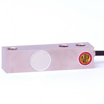 Coti Global CG-23 100 lb load cell