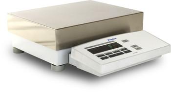 Precisa IBK 12000D High Capacity Precision Balance