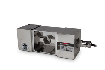Rice Lake RLPCBC-60-100kg Single Point Load Cell