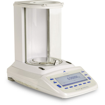 Precisa Executive Pro EP220A Analytical Balance