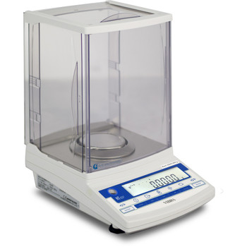 ViBRA HT-224 Analytical Balance