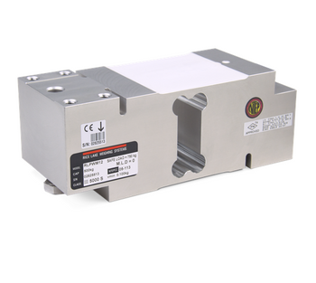 Rice Lake RLPWM12-635kg Single Point Load Cell
