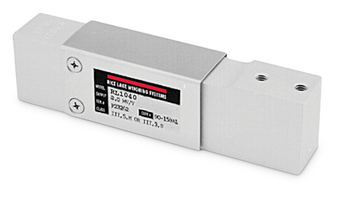 Rice Lake RL1040-10kg Single Point Load Cell