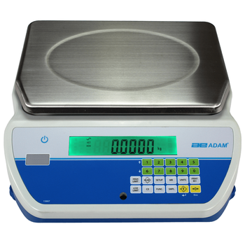 Adam Equipment CKT 48 Cruiser Checkweighing Scale - Front