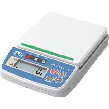 ht-500cl portable scale
