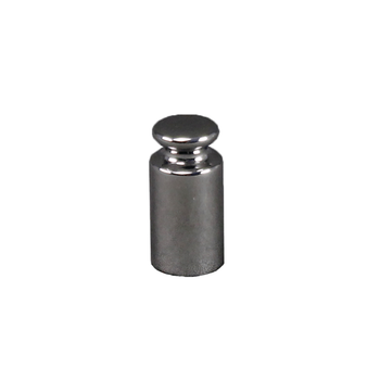 Adam Equipment 10g Calibration Weight, ASTM Class 3