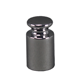 Adam Equipment 100g Calibration Weight, ASTM Class 1