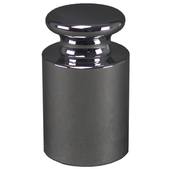 Adam Equipment 1000g Calibration Weight, ASTM Class 1