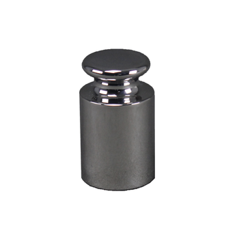 Adam Equipment 200g Calibration Weight, ASTM Class 1