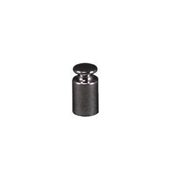 Adam Equipment 5g Calibration Weight, ASTM Class 3