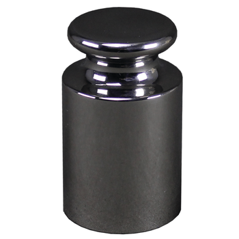 Adam Equipment 500g Calibration Weight, ASTM Class 1
