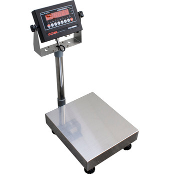 Optima Scale OP-915-1212-100