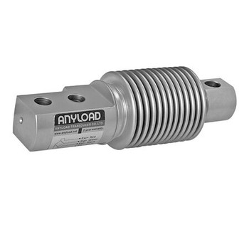 Anyload 563RS-10kg Stainless Steel Single Ended Beam Load Cell